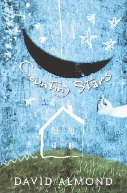 Counting Stars. David Almond
