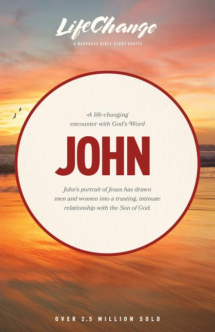 John (LifeChange