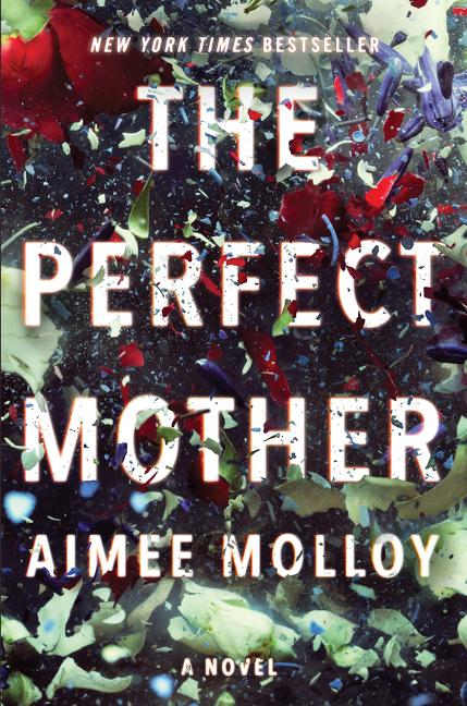 The Perfect Mother: A Novel. Aimee Molloy