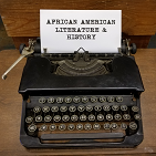 African-American History/Literature