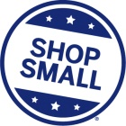 November 25th is Small Business Saturday