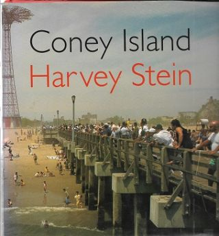 Coney Island. Harvey Stein