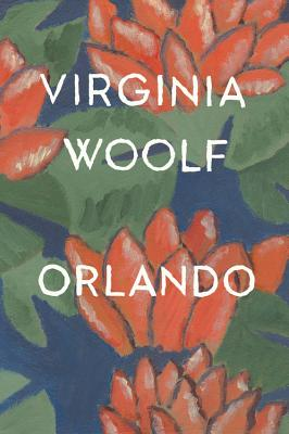 Orlando. Virginia Woolf