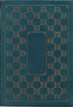 The Rubaiyat of Omar Khayam. Edward Fitzgerald, trans