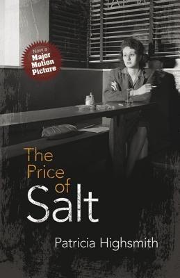 The Price of Salt. Patricia Highsmith